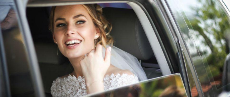 Kate Upton Wedding Dress.Kate Upton Wedding Dress Beauty Beauty With Attitude Beaut Ie