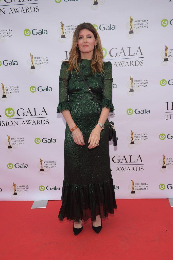 IFTA Gala Television Awards 2018