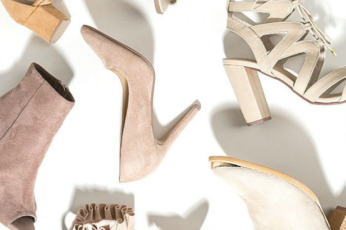 87a2f72572c8 9 pairs of new showstopping shoes your feet need right now