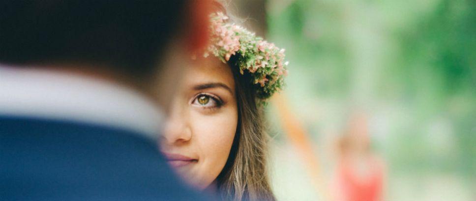 Botox | Beauty - Beauty with Attitude  | Beaut ie