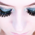 Everything you need to know before getting eyelash extensions