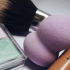 The best ways to clean your make up sponges
