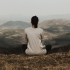 I Tried Using a Mindfulness App for a Week