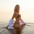 5 body positive tips to consider when buying swimwear
