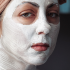 How often should you be using a face mask?