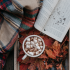 Essentials you need for you autumn wardrobe