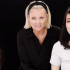 The ultimate office make up look with Paula Callan