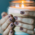 Autumn 2019 Nail Art Trends That Will Inspire You