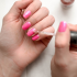 How to prevent cracked cuticles this winter