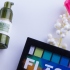 5 Of The Best Beauty Advent Calendars For Every Budget