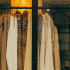 These Vintage Shops Will Help You Spruce Up Your Style