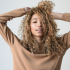 Everything You Need To Know About the Curly Girl Method