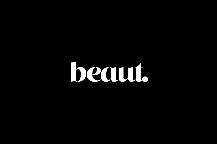 About Beaut.ie