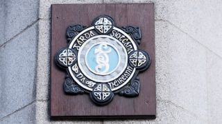 Gardaí Exhume Remains Of 'Baby John' In Investigation Into 1984 Death