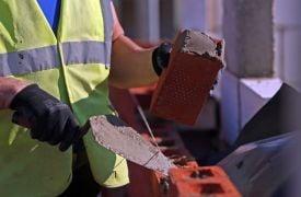 Mckillen Jnr Takes Legal Challenge Over Covid Construction Restrictions
