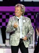 Rod Stewart Assault Case Unlikely To Go To Trial, Us Court Told