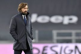 Juve Hit Back To Keep Pirlo Unbeaten While Real Sociedad Top Laliga