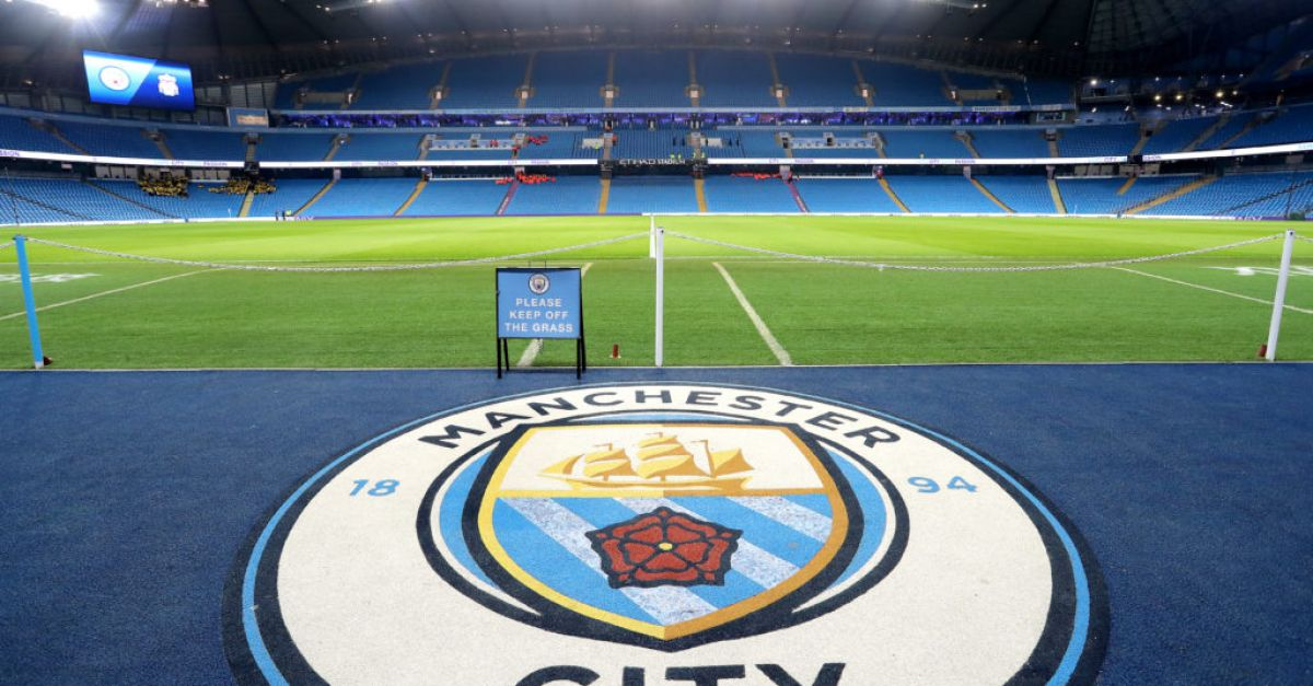 Everton v Manchester City called off due to Covid cases | BreakingNews.ie
