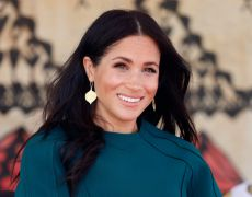 Meghan Wins Copyright Claim Against Mail On Sunday Over Letter To Her Father