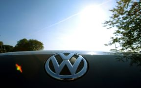 Court Approves €60,000 Settlement For Family Whose Vw Crossover Caught Fire