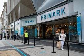 Penneys Owner Eyes Longer Opening Hours Before Christmas