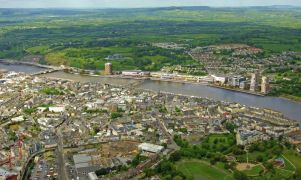 Waterford Council Chief Defends Decision To End North Quays Contract