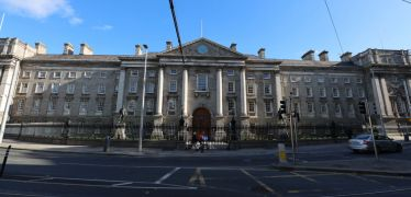 Universities Report €102 Million Loss In Past Academic Year