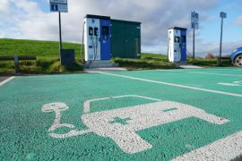 Analysis: Grants Cut For Plug-In Hybrids And Electric Cars