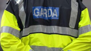 Donegal Man's Attitude To Mayo Gardaí Gets Him A Suspended Jail Sentence