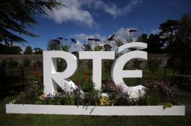 Rté Staff Vote Against Proposed Pay Cuts By 87%