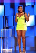 Megan Thee Stallion And Cardi B Claim Amas Win For X-Rated Single Wap
