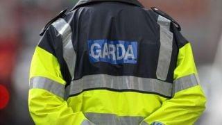 Gardaí Appeal For Witnesses After Man Dies In Co Leitrim Crash