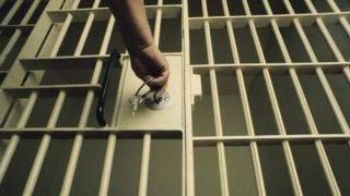 Man Jailed For Stabbing Sister's Ex-Partner On Christmas Day