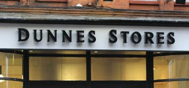 Court Overturns €65,000 Award Over €10 Dunnes Jug That Shattered