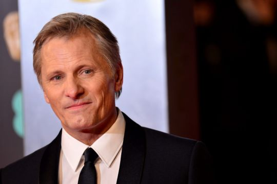 Viggo Mortensen: How My Role As Dementia Caregiver Informed Directorial Debut