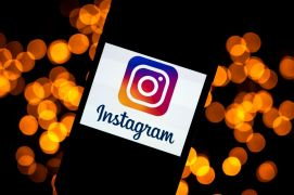 Reality Tv Stars Have Posts Banned From Instagram For Sharing Debt Advice
