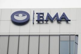 Ema Investigating Covid Vaccines For Link To Bleeding Disorder