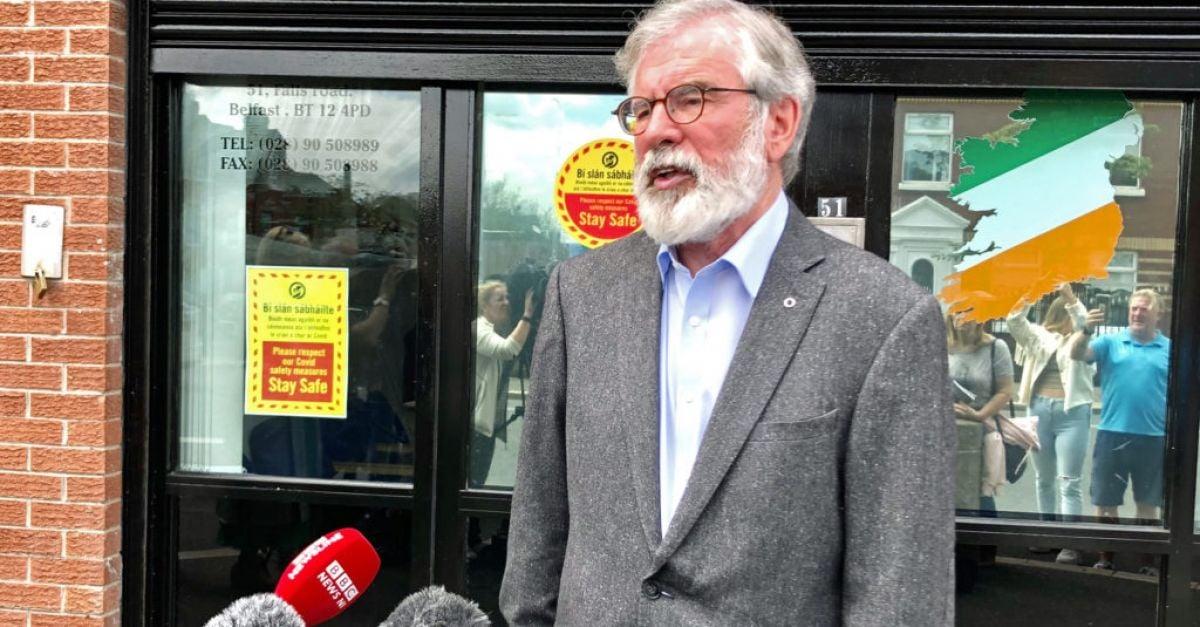 www.breakingnews.ie