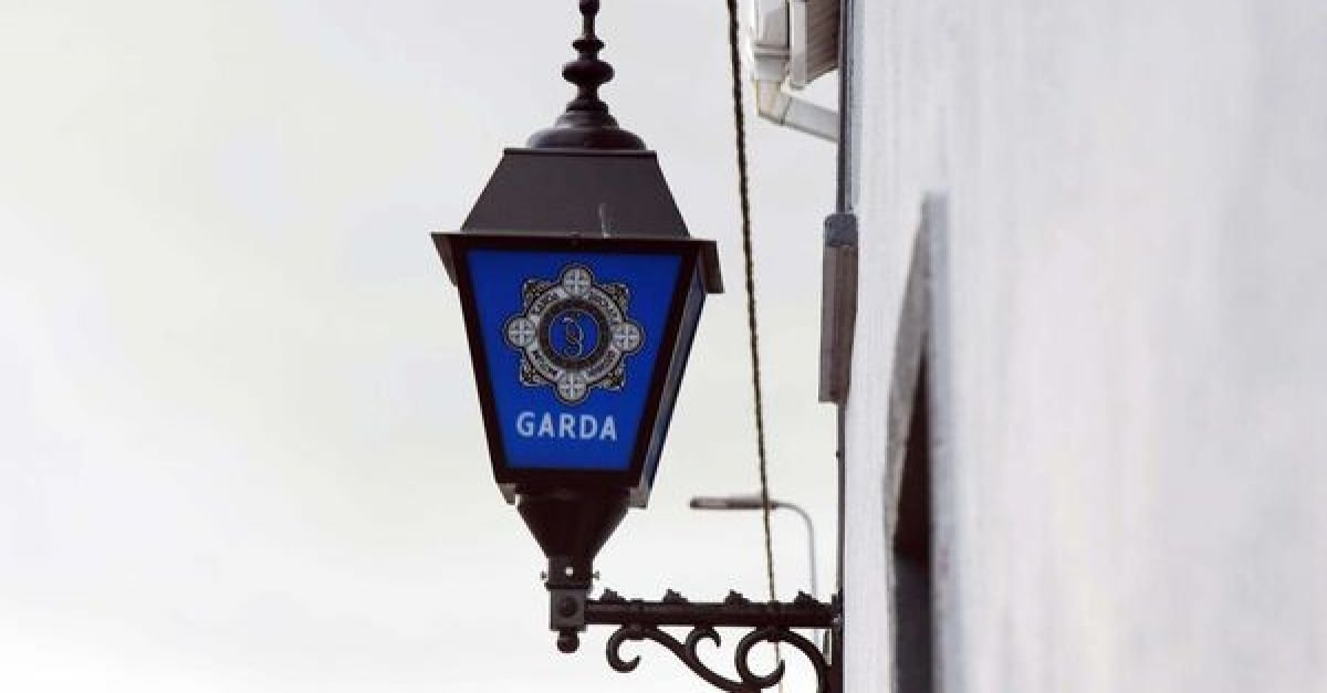 Man arrested in connection with Donegal armed robbery | BreakingNews.ie