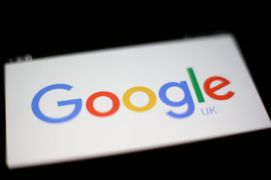 Google Services Return Online After Major Global Outage