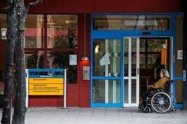 Younger People Living 'Wasted Lives' In Nursing Homes, Investigation Finds
