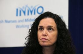Student Nurse Pay Review No Longer Reflects Reality, Union Says