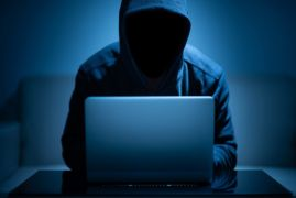 Hse Cyberattack's Impact May Not Be Apparent For 'Days Or Weeks'