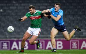 Over 14,000 Queue As Dublin-Mayo Double-Header Tickets Go On Sale