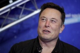 Elon Musk Pilot Project To Deliver High-Speed Satellite Broadband To Kerry Valley