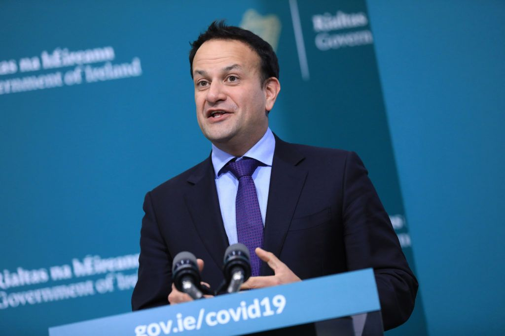 Cabinet to examine intensifying checks for people quarantining after travel