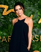 'Thank God It's Over' – Victoria Beckham Leads Stars Saying Goodbye To 2020