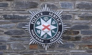 Police Linking Two Armed Robberies In Belfast