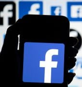 Facebook Loses Challenge To Dpc Move To Suspend Data Transfers To Us