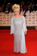 Funeral Of Barbara Windsor To Take Place